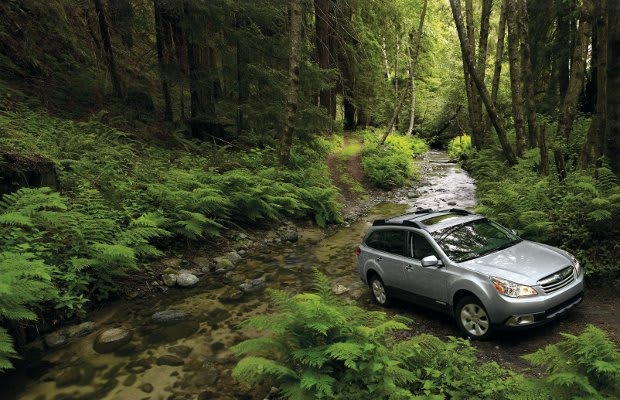 The 25 Best Off Road Cars Complex