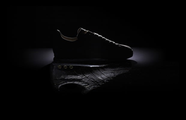 new products b2c58 11d60 adidas Kegler Super (2007)