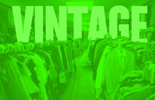Best 30 Wholesale Bulk Used Clothing in Queens, NY