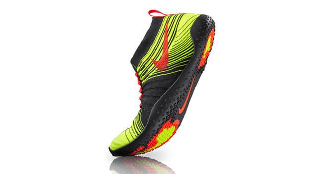 3974876f44e9 Nike Reveals Their Lightest Training Shoe Ever the Nike Free Hyperfeel TR