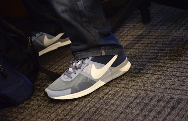 Nike Air Pegasus 83 Office