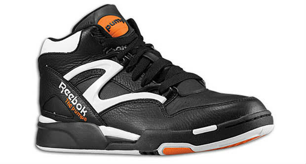91ed5d46fb1 The 90 Greatest Sneakers of the  90s
