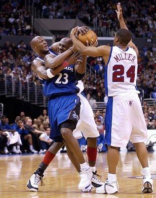 d835bc926079 15 NBA Players Wearing Air Jordans Against Michael Jordan
