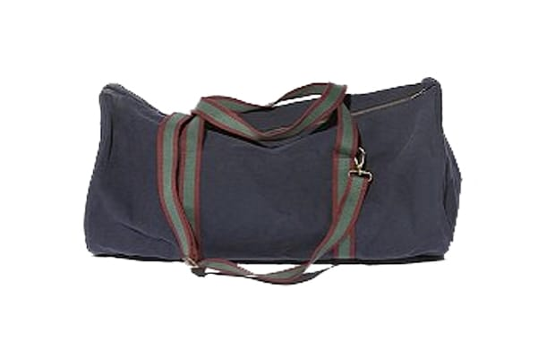 3d97a51ac84c BDG Oversized Duffel Weekender Bag Buy It Now at Urban Outfitters