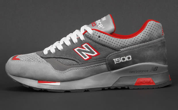 new balance 1500 nicekicks in austin