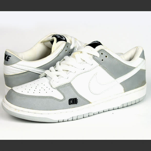 321c69915e6fcd The Top 50 Sneaker Collaborations of All Time