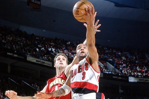 Uk Basketball: The 15 Greatest Short NBA Players Of