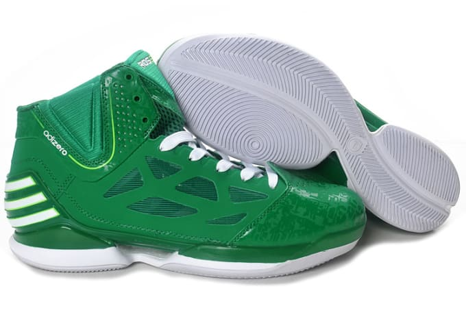 free shipping 6a033 758b1 ... cheap 10 dope sneakers for st. patricks day you can buy now complex  26941 74253