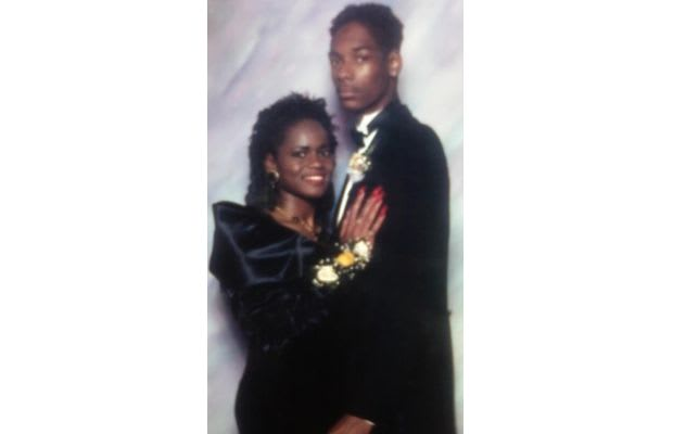 Snoop Dogg - The Best Celebrity Prom Photos | Complex