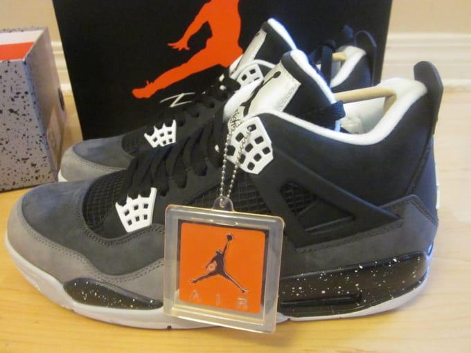 new product d09f8 3e9d5 If you weren t a fan of today s O.G. drop of the Air Jordan X