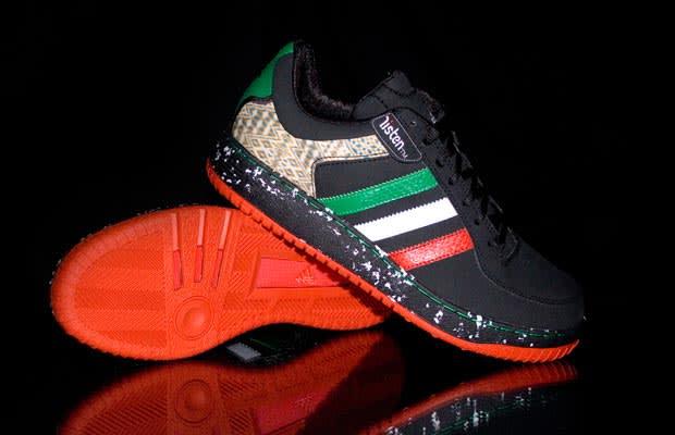 A Recent History of Cinco de Mayo Themed Sneakers  2d5b77d7a1