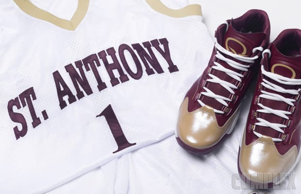 reebokxst.anthony