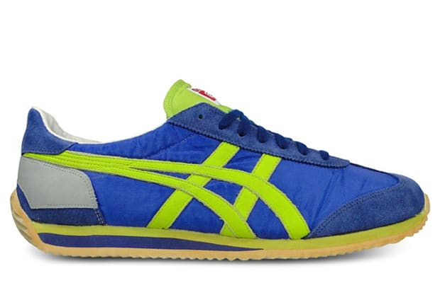 c40baab7261 20  70s Sneakers You Need To Know