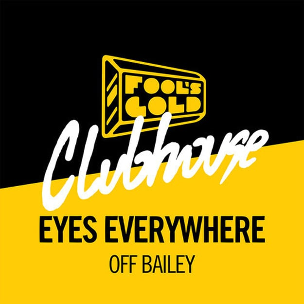 eyes-everywhere-off-bailey