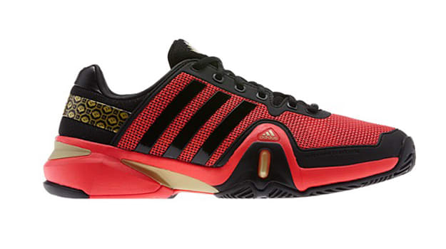 17484679ad4 adidas Unveils the Special Edition Barricade 8  quot Shanghai quot ...