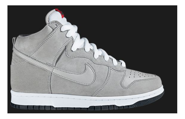 2030bee2e784 54. Nike SB Dunk High