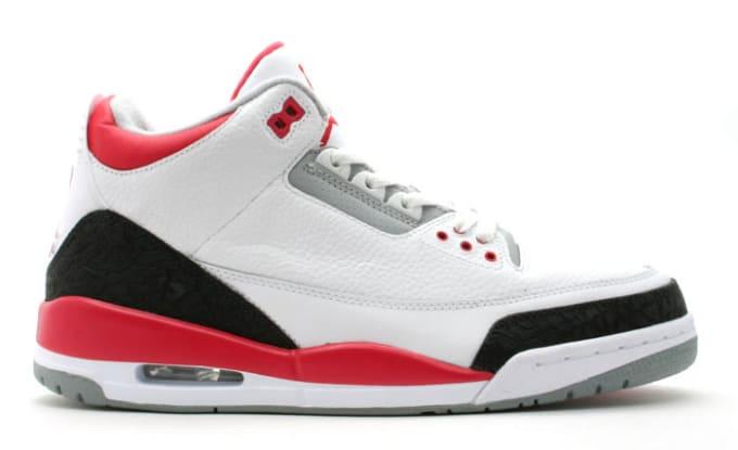 The 100 Best Air Jordans of All Time  72d928bae