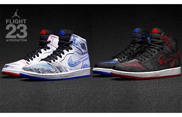 9bd856b832c How to Get the Nike SB x Air Jordan 1