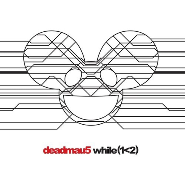 deadmau5-while12-cover