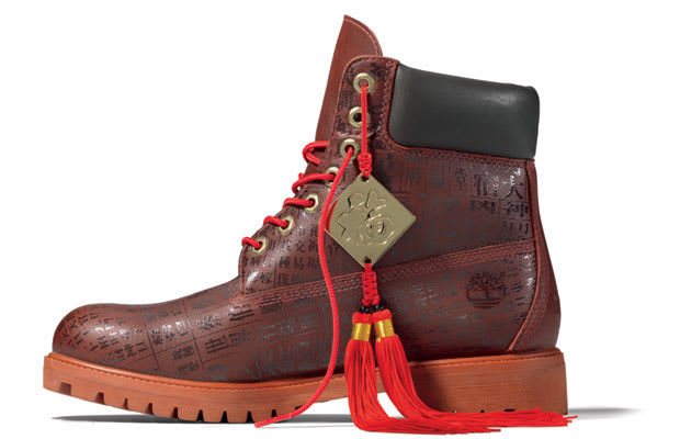 f727e8385054 The 10 Best Timberland Collaborations of All Time