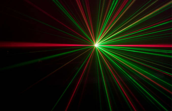 japan fires world s most powerful laser complex