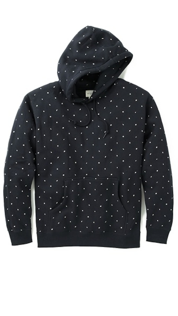 The 20 Best Hoodies Under $100 to Buy Right Now   Complex