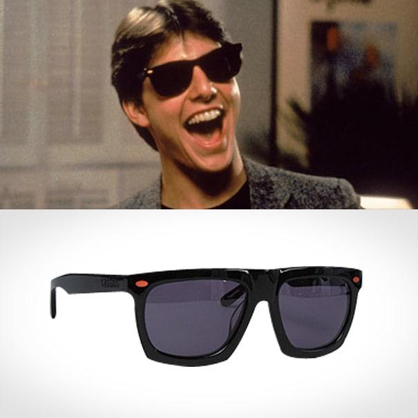 8b9e50edbe8d The 25 Most Badass Movie Sunglasses