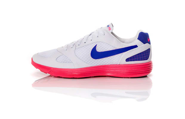 lowest price 13021 8503d 54. Nike Lunar Mariah PR