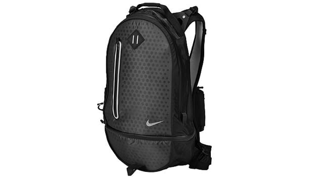 69423aa965e9 GEAR GUIDE  The Nike Cheyenne Vapor Running Backpack