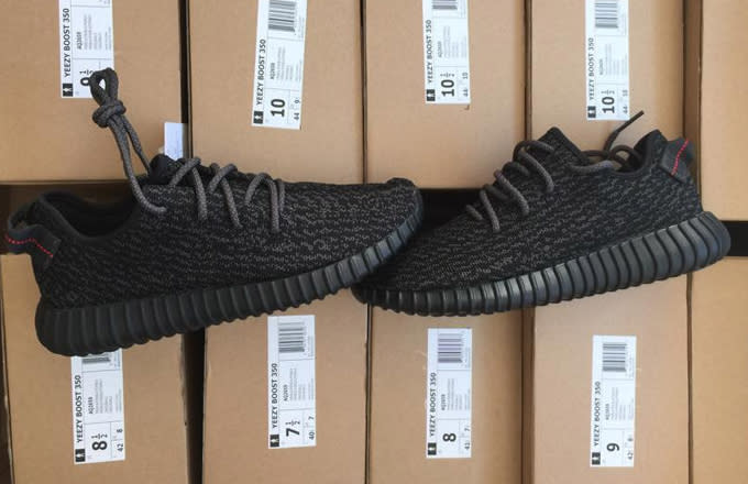 adidas yeezy boost v2 size 8 adidas originals yeezy boost 350 champs
