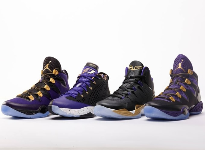 916f6a0c0e1a Check Out the Jordan Brand