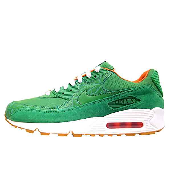 finest selection a9012 1da96 Patta x Nike Air Max 90