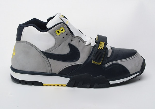 best website b5921 c6dda Nike Air Trainer 1
