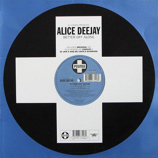 alice-deejay-better-off-alone