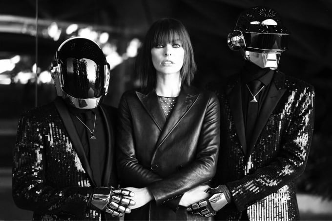 daft-punk-milla-jovovich-digital-love-01