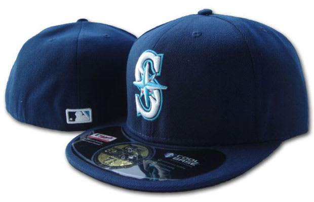 Adopted by  The Crips (specifically L.A. s Rollin  60 s) Why  The Rollin   60 s Crip set prefers the Mariners shade of blue 00d5af0813e1