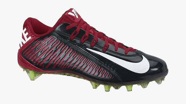 be31a8db8 The Nike Vapor Carbon 2014 Elite TD PF Is Available Now