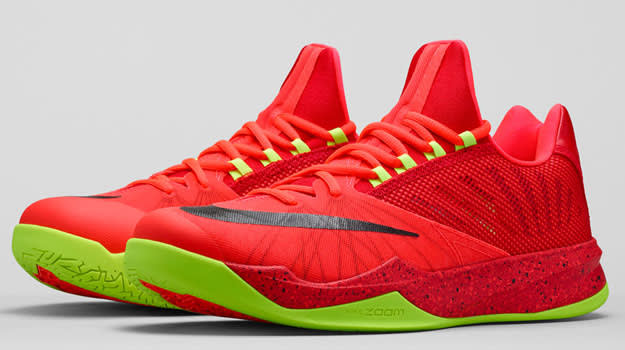 b2c4666c0b1 nike-zoom-run-the-one-james-harden-01. It s not often that Nike makes a basketball  shoe ...