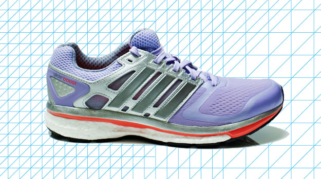 Everything You Need to Know About the adidas Supernova Glide 6 Boost ... 8fe2560d7