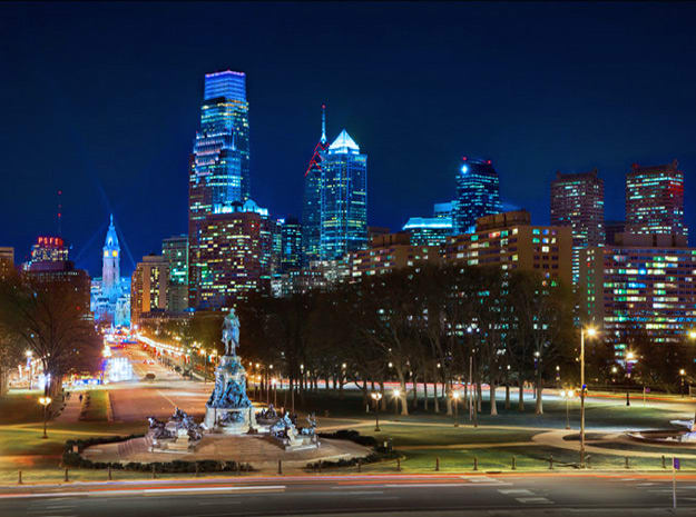 philly-night-li