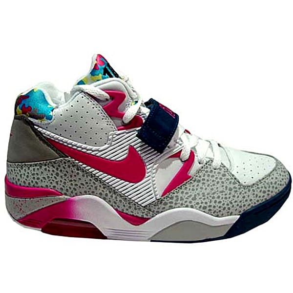 huge selection of 87008 81616 Union x Nike Air Force 180 Low