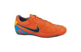 release date: 261eb 4ed58 Nike5. Indoor soccer shoes ...