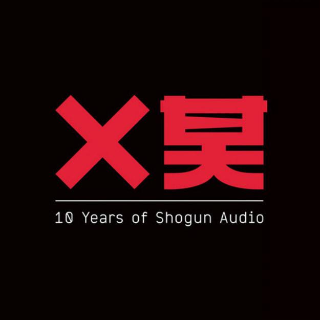10-years-of-shogun-audio