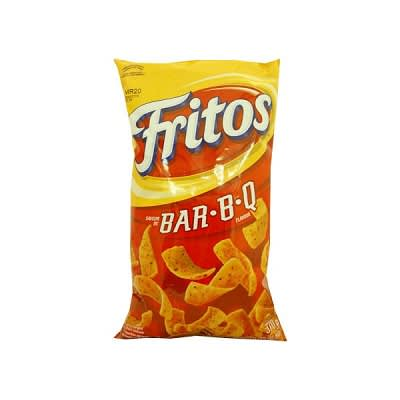 frito lay and snack foods Shop frito lay snacks at staples save big on our wide selection of frito lay snacks and get fast & free shipping on select orders.