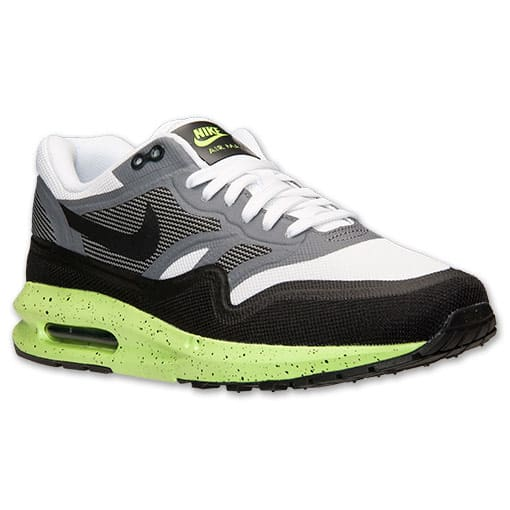 cheap for discount d1d4a dace8 Nike Air Max Lunar 1