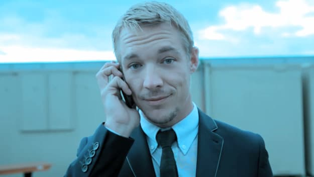 diplo-blackberry-resized