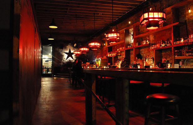best hookup bars washington dc