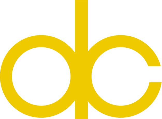 dick-clark-productions-logo