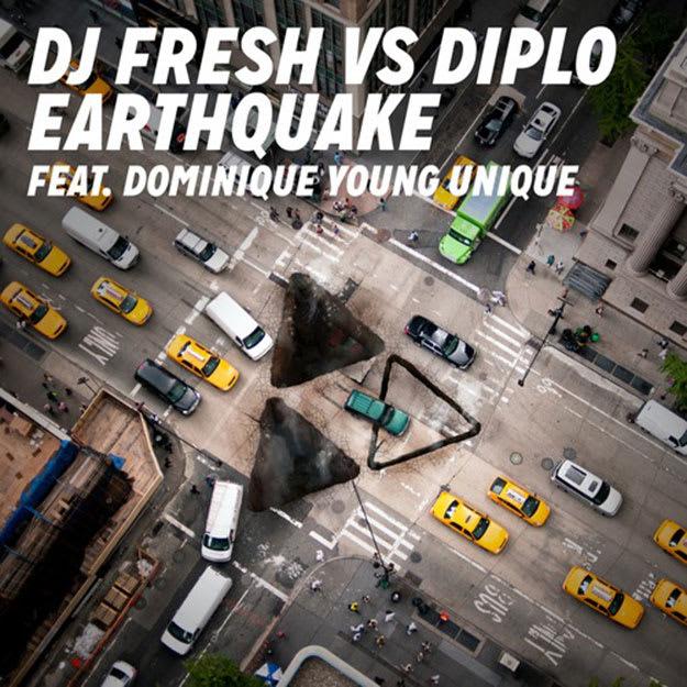 earthquake-cover