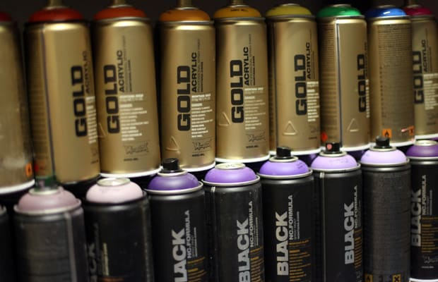 montana - The 15 Best Spray Paint Brands Available In America   Complex